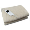 heated electric overblanket