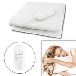 Single Blanket