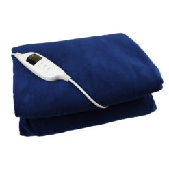 Electric Overblanket