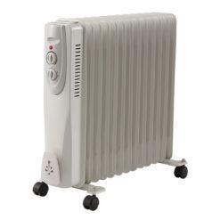 Portable Oild Heater